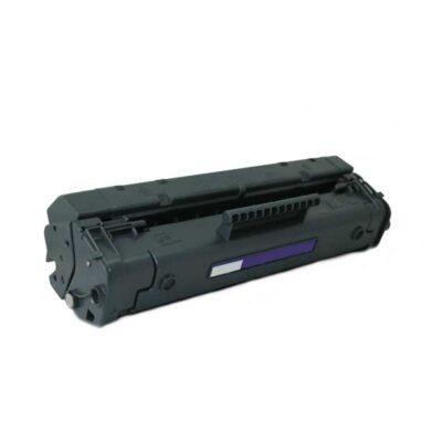 HP C4092A (92A) - kompatibilní - Černá na 2500 stran(011-00121)