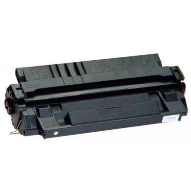 HP C4129X (29X) - kompatibilní - Černá na 10000 stran(011-00161)