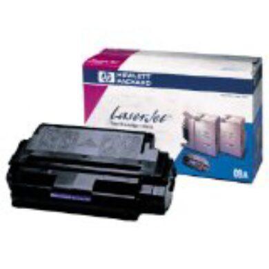 HP C3909A Tonerová kazeta HP 5Si(011-00190)
