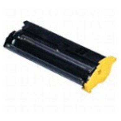 Minolta magicolor 2200/ 2210 (4145503) - originální - Yellow na 6000 stran(011-00581)