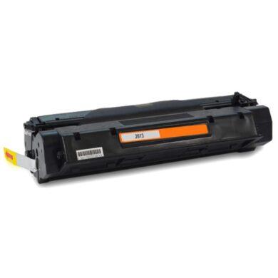 HP Q2613A  Alternativa 2k5 pro LJ1300(011-00681)