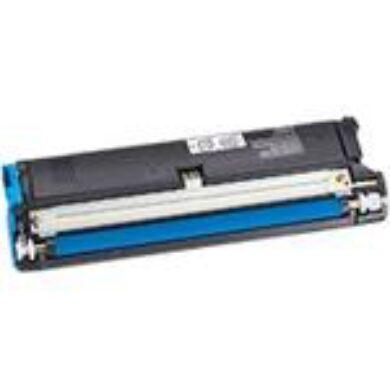 MINOLTA MC2300-C Cyan toner pro MC2300(011-01021)