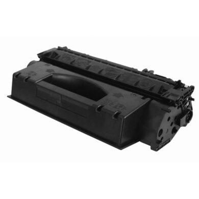 HP Q5949X (49X) - kompatibilní - Černá vekoobjemová na 6000 stran(011-01096)