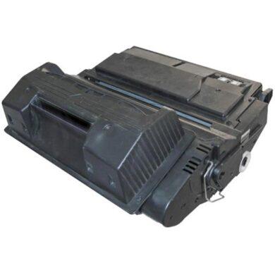 HP Q5942X (42X) - kompatibilní - Černá velkoobjemová na 20000 stran(011-01276)