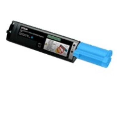 EPSON S050189 CY pro AL C1100 4k toner(011-01303)
