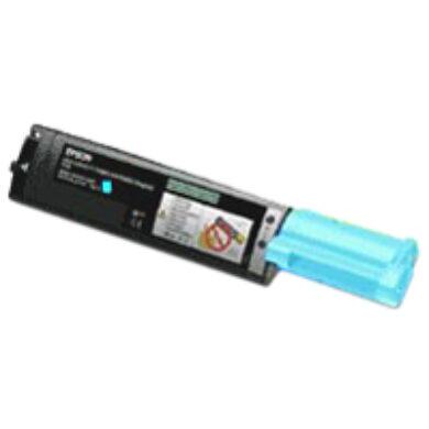EPSON S050193 CY pro AL C1100 1.5k toner(011-01307)