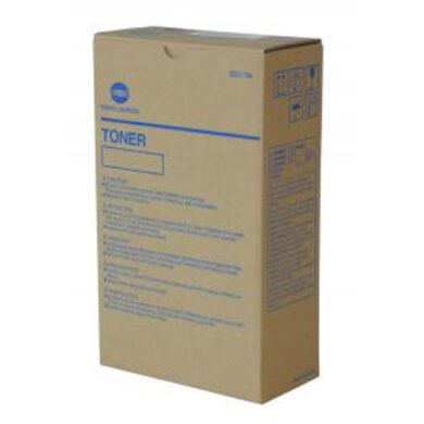 Minolta TN-113 (4518601) - originální - Černá na 4300 stran(011-01560)
