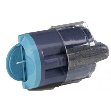 XEROX 106R01206 CY alternativní toner 1K(011-01916)
