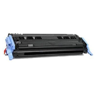 HP Q6000A (124A) - kompatibilní - Černá na 2500 stran(011-02130)
