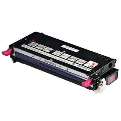 DELL 0MF790 MA pro 3110/3115, 4K toner magenta(011-02172)