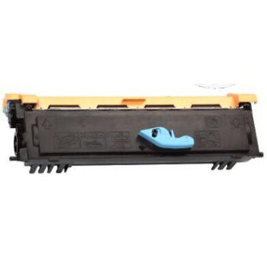 EPSON S050166 BK pro EPL6200, 6k toner(011-02220)