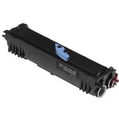EPSON S050166 BK alternatina pro EPL6200, 6K toner(011-02221)