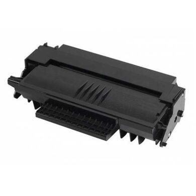Ricoh SP1000E 4K pro fax 1130/1180/SP1000 - kompatibilní(011-02242)
