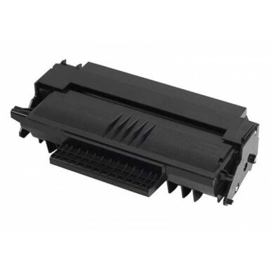 Ricoh SP1000E alternativa 4K pro fax 1130/1180/SP1000  (011-02242)