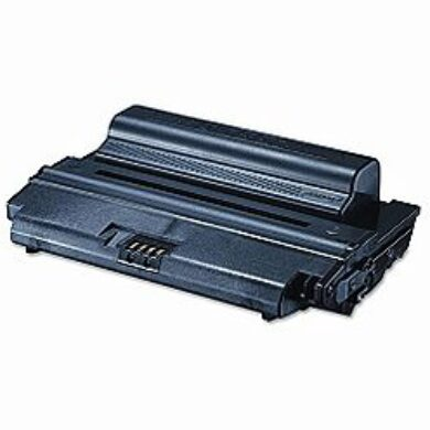 Samsung ML-D3050A - originální - Černá na 4000 stran(011-02300)