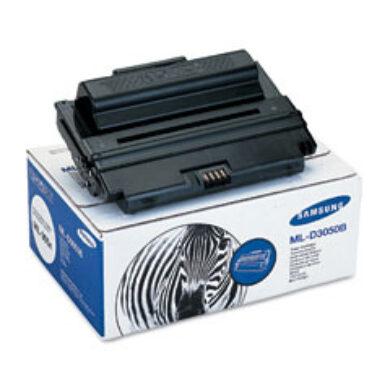 SAMSUNG ML-D3050B pro 3050/3051, 8K toner(011-02305)