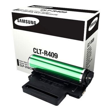Samsung CLT-R409S - originální - Fotojednotka na 24000 stran(011-02366)
