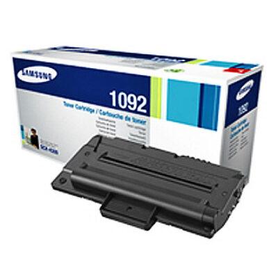 Samsung MLT-D1092S - originální - Černá na 2000 stran(011-02400)