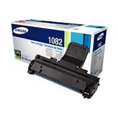 Samsung MLT-D1082S - originální - Černá na 1500 stran(011-02420)
