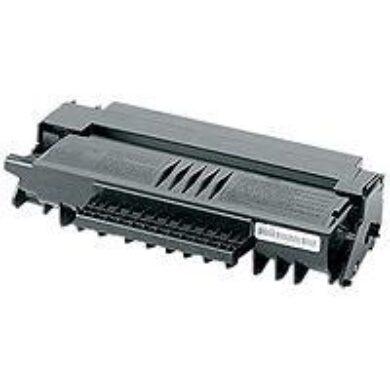 OKI B2500-HC pro B2500/2520/2540, 4K toner(011-02451)