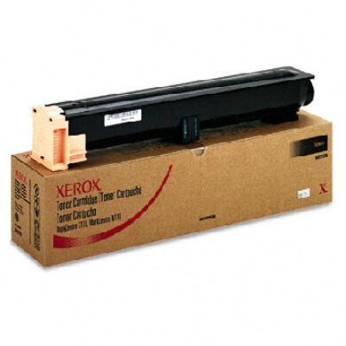Xerox 006R01179 pro WC M118/C118 toner - originální(011-02490)
