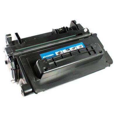 HP CC364A (64A) - kompatibilní - Černá na 10000 stran(011-02540)