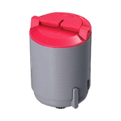SAMSUNG CLP-300 MA Alternativní toner(011-02552)