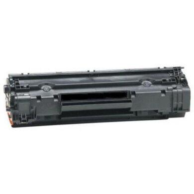 Canon Cartridge 712 - kompatibilní - Černá(011-02590)