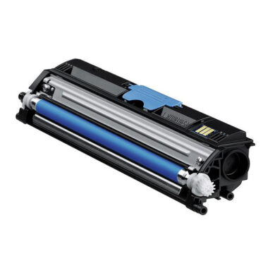 Minolta magicolor 1600/1650/80/90 (A0V30HH) - originální - Cyan HC na 2500 stran(011-02641)