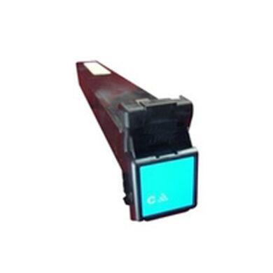 MINOLTA TN314C pro Bh C353, 20K cyan toner(011-02731)
