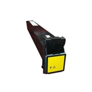 Minolta TN-314Y (A0D7251) - originální - Yellow na 20000 stran(011-02733)