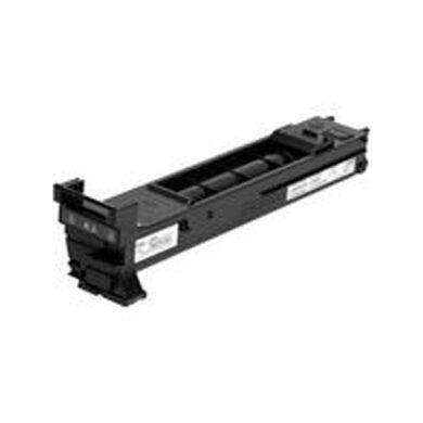 MINOLTA MC4650-HB pro 4650/4690, 8K black(011-02740)