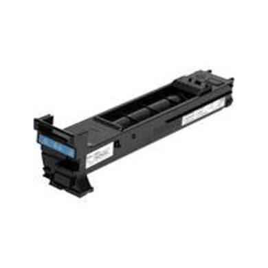 MINOLTA MC4650-HC pro 4650/4690, 8K cyan(011-02741)