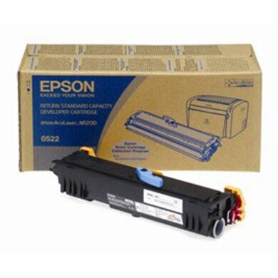 EPSON S050522 pro AL M1200, 1,8K toner(011-02970)