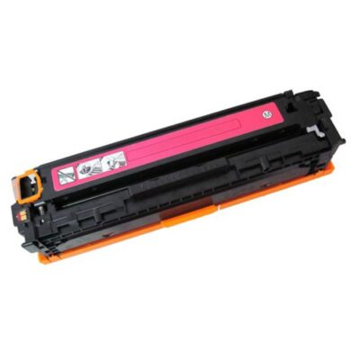 Canon Cartridge 718 Ma - kompatibilní - Magenta na 2900 stran(011-03088)