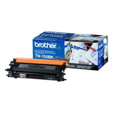 BROTHER TN-130 BK pro HL4040/4050 2,5K toner black(011-03270)