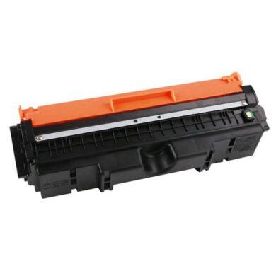HP CE314A (126A) - kompatibilní - Fotojednotka na 14000 stran(011-03337)
