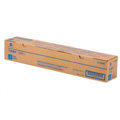 MINOLTA TN216C pro C220/C280, 26K toner cyan(011-03391)