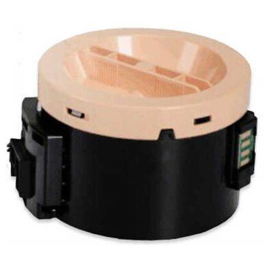 Epson AL-M1400/MX14 Return HC (S050651) - kompatibilní - Černá HC na 2200 stran(011-03485)