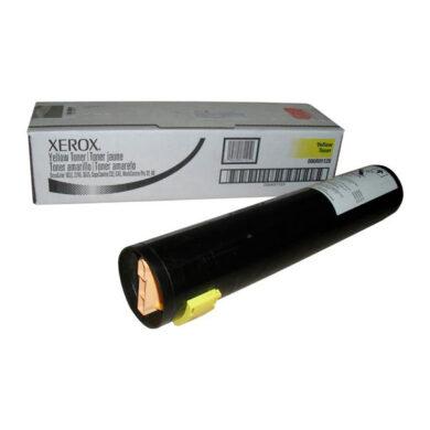 Xerox 006R01125 YE toner 15K pro DC1632/2240/3535 - originální(011-03523)