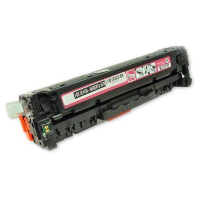 HP CE413A (305A) - kompatibilní - Magenta na 2600 stran(011-03599)