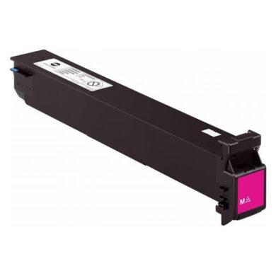 MINOLTA MC8650-MA pro 8650, 17K toner(011-03672)