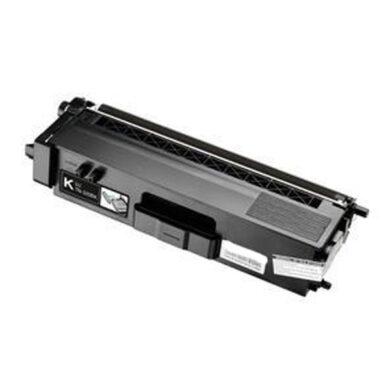 BROTHER TN-325 BK alternativní kazeta 6K(011-03710)