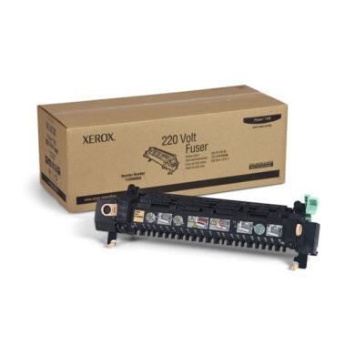 Xerox 115R00050 fuser 220V pro Phaser 7760, 100K - originální(011-03759)
