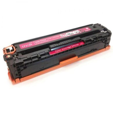 HP CF213A (131A) - kompatibilní - Magenta na 1800 stran(011-03769)