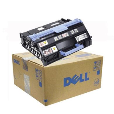Dell D59310075 drum 30K pro 5100cn (M6599) - originální(011-03774)