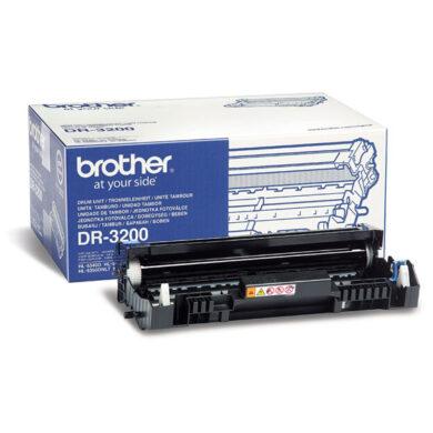 Brother DR-3200 - originální - Fotojednotka na 25000 stran(011-03785)