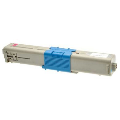 OKI 44973534 (toner-M-C301/321/MC332/342) - kompatibilní - Magenta na 1500 stran(011-03857)