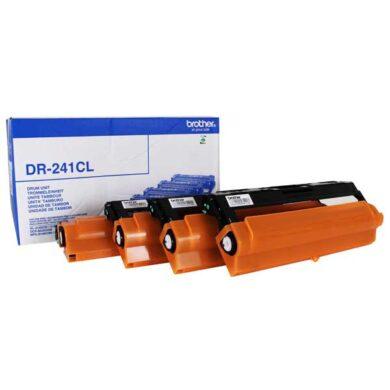 BROTHER DR-241CL drum 15K pro MFC9140/9330/9340(011-04037)