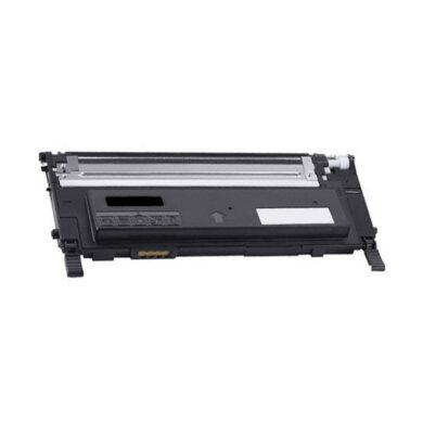 Samsung CLT-K4072S - kompatibilní - Černá na 1500 stran(011-04360)